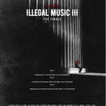 M.I Abaga – iLLegal Music 3