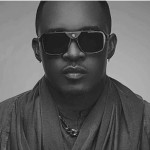 MI Abaga Backs Tiwa Savage Ahead Of Victoria Kimani & Other Female Artistes