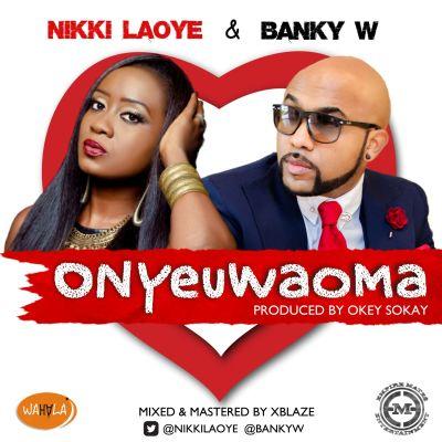 Nikki-Laoye-BankyW-Artwork