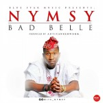 "Nymsy – ""Bad Belle"""