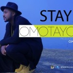 "VIDEO: Omotayo – ""Stay"" (Couple Of Days OST]"