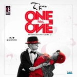 "TJan – ""One Plus One"" (Prod. By Young D)"