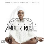 "Pearls – ""Amber Rose"" (Prod By DJ Coublon)"