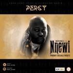 """Percy – """"Nnewi"""""""