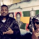 "Omar Sterling X Mugeez (R2Bees) – ""Hello Baby"" (Prod. By KillBeatz)"