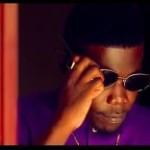 "VIDEO: Rackwell – ""Shaselo"" ft. Harrysong"