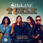 """VIDEO: ShiiKane – """"Tuele"""" (Remix) ft. Orezi"""