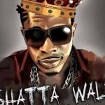 "Shatta Wale – ""Am Ok"" (Prod. By Pee GH)"