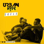"Urban Hype – ""Skele"" (Prod. By Fumbani)"