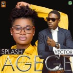 "VIDEO: Splash – ""Agege"" ft. Vector"