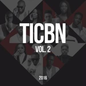 TICBN-2