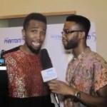 VIDEO: #TECNOOwnTheStage – The Winners Speak + Season Finale Highlights