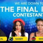 #TecnoOwnTheStage And The Winner Is…
