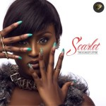 "Knighthouse Presents: Scarlet – ""The Scarlet Letter E.P"""