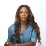 Tiwa Savage Named In BBC '100 Women' List For 2017