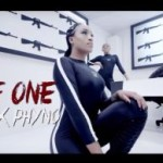 "VIDEO: Base One – ""Werey Re"" (Remix) ft. Olamide & Phyno"