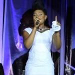 "VIDEO: Yemi Alade & Alternate Sound – ""Na Gode"" (Live Performance)"