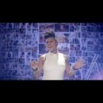 """VIDEO: Yemi Alade, Iyanya, Olamide, Tekno & Selebobo – """"Mama Oyoyo"""""""