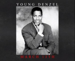 Young-Denzel