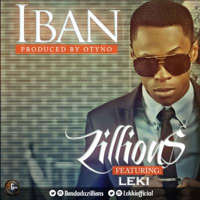 Zillion$_Iban-1