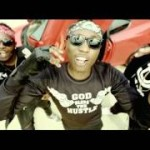 "VIDEO: A-Q – ""Agu Ji Ndi Men"" ft. Chuza"
