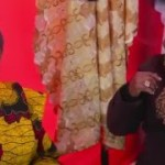 "VIDEO: Aina More – ""AfriKan Lady"""
