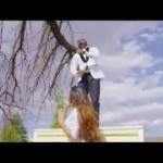 "VIDEO: AKA & Diamond Platnumz – ""Make Me Sing"""