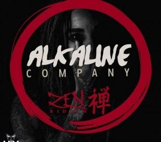 Alkaline Songs Download Mp3lio