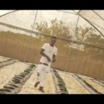 "VIDEO: Shatta Wale – ""Too Much Chemical"""
