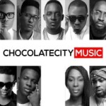Chocolate City Music To Release Seven Projects In 2016