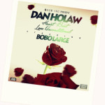 """Dan Holaw – """"Heartbeat"""" & """"Love Unconditional"""""""