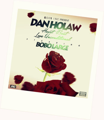 danlaw-002