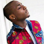 Davido To Drop Song With Young Thug?