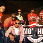 Don Jazzy Shares Throwback Mo'Hits Photo, Reflects On Their Success