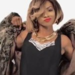 "VIDEO: Skales – ""Fara We Mi"" ft. Kenny Wonder"