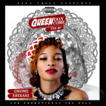 "Onome – ""Queen Don Come"" (EP)"