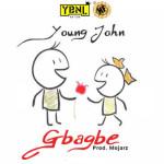 Young John – Gbagbe