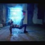 """VIDEO: Seriki – """"Good Life"""""""