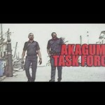 "VIDEO: Harrysong – ""Akagum"" ft. Duncan Mighty"