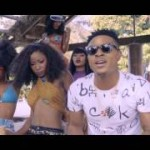 "VIDEO: Sugarboy – ""Hola Hola"""
