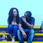 If Dem Try To Spoil The Matter, Na them Go Scatter – Ice Prince Blasts Haters In New Song For His Woman