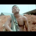 "VIDEO: Sammie Okposo – ""If No Be You"" ft. DaYaNa"