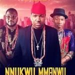 "Emeczy – ""Nnukwu Mmanwu"" ft. Kenny Kay & Indo Baba"