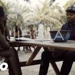 "VIDEO: Jibola – ""Maccaroni"""