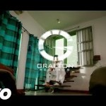 "VIDEO: Mr 2kay – ""Count It All Joy"""