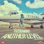 "VIDEO: Patoranking – ""Another Level"""