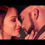 "VIDEO: Banky W – ""Made For You"""
