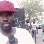 """VIDEO: Baseone – """"Werey Re"""" (Remix) ft. Phyno & Olamide (B-T-S)"""