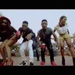"VIDEO: Ceesky – ""Owo"" ft. Reminisce"