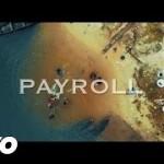 VIDEO: PayRoll – Ololufe